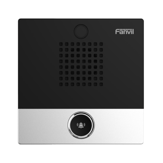 Fanvil i10 audio interfon