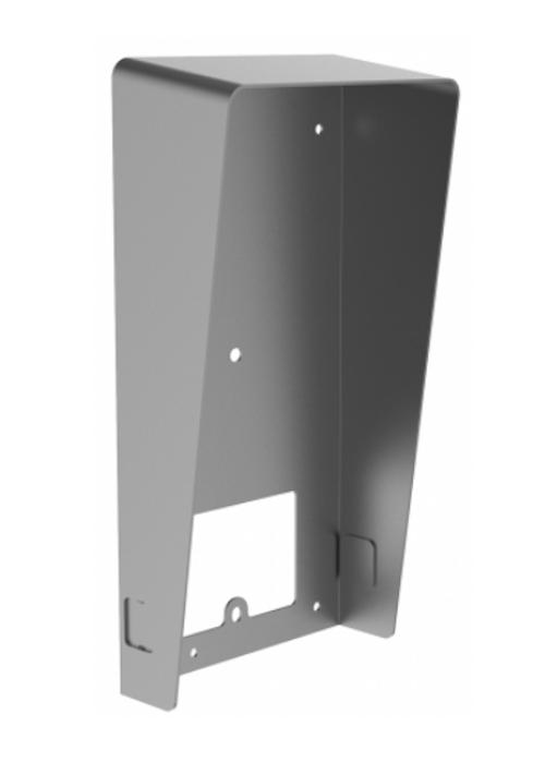 Hikvision DS-KABV8113-RS nadstrešnica