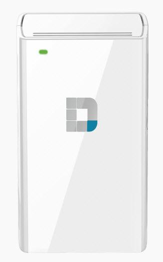 D-Link DAP-1520/E Wireless Range Extender