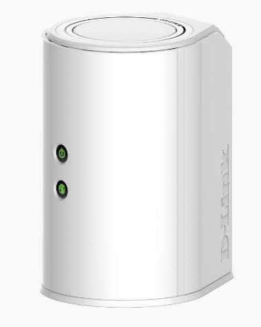 D-Link DIR-818LW/E Wireless Dual Band Gigabit Cloud Router