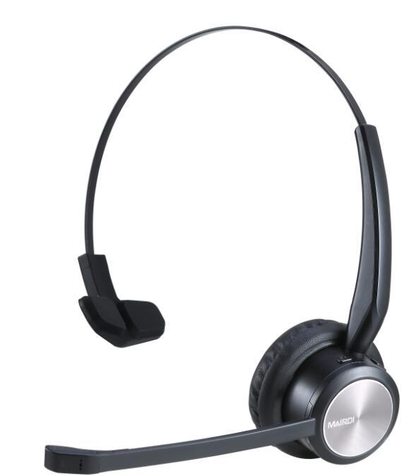 Naglavne slušalice M800BT
