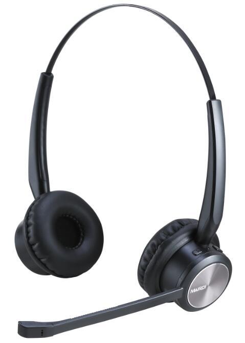 Naglavne slušalice M800BTD