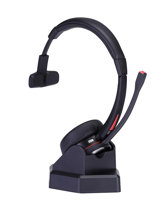 M890BT naglavne slušalice