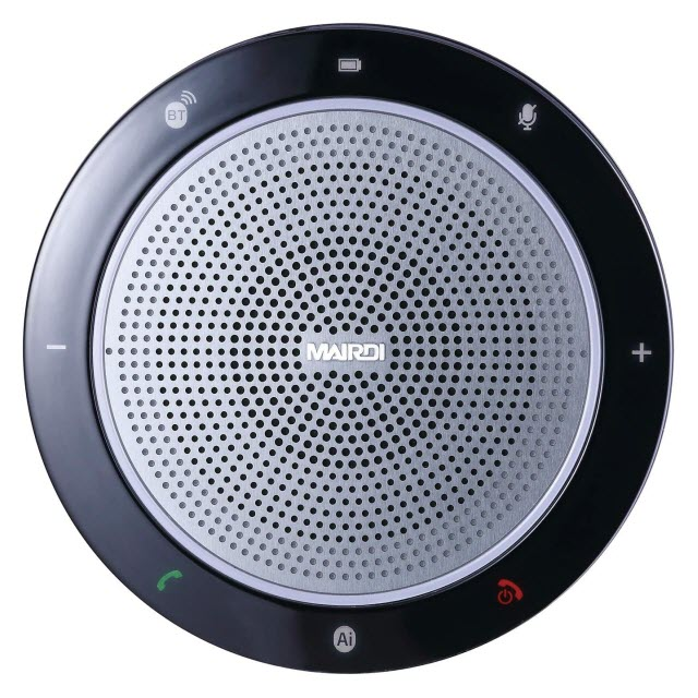 "Mairdi M900CP ""Smart"" zvučnik"
