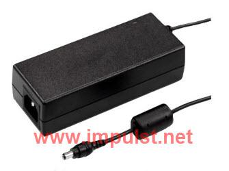 Strujni adapter 12V / 3A / 36W Desktop
