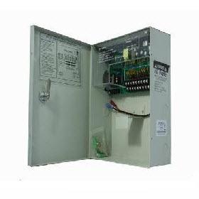 Napajanje CP-UPS (5A/9CH) CCTV Box