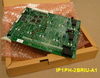 NEC-Philips IP1PH-2BRIU-A1