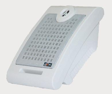 Ceopa zvučnik za zidnu montažu CE-18