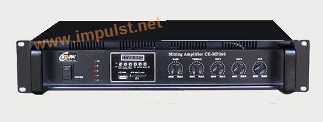 Ceopa pojačalo CE-MP360P