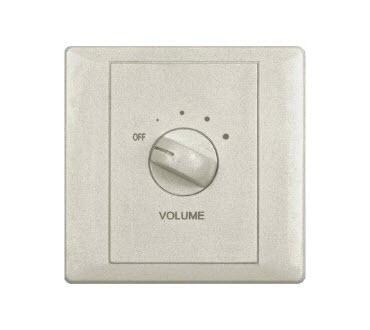 Ceopa kontrola jačine CE-V6