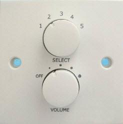 Ceopa kontrola jačine CE-V5-1