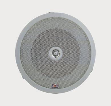 Ceopa plafonski zvučnik CEH-21T