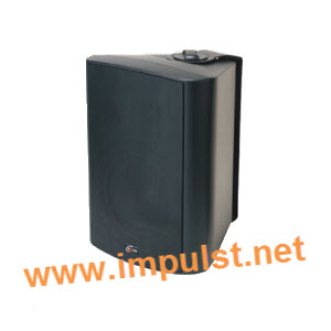 Ceopa zvučnik za zidnu montažu CE-105B/4