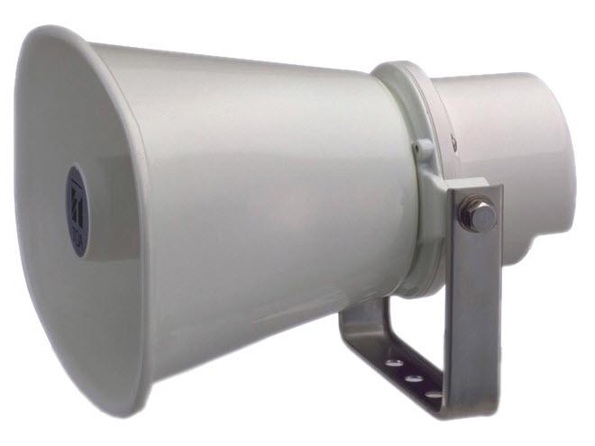 TOA SC615 zvučnik - horna