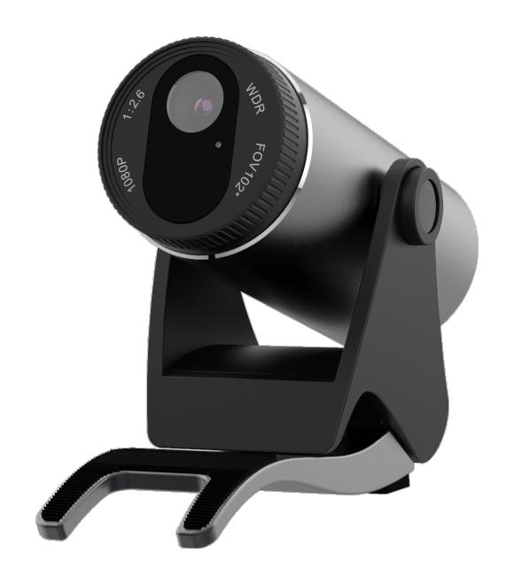 Fanvil CM60 HD USB kamera