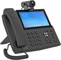 Fanvil X7A IP telefon sa kamerom