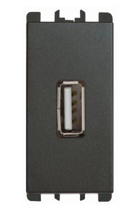 Utičnica USB 10330