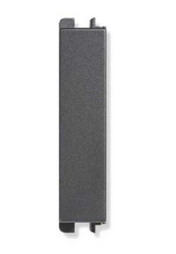 Prazan modul 10351