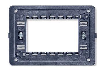 Nosač modula 10703