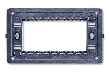 Nosač modula 10704