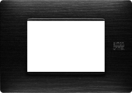 Okviri modula - Flexa