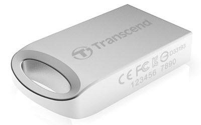 USB FD Transcend TS32GJF510S