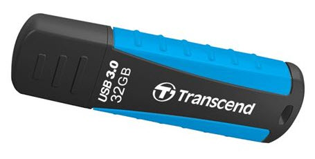 USB FD Transcend TS32GJF810 3.0
