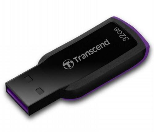 USB FD Transcend TS32GJF360