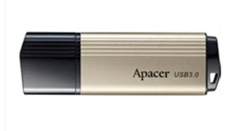 USB Flash 3.0 Apacer AH353 32GB