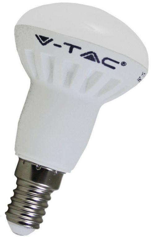LED Sijalica E14-6W-3000K R50