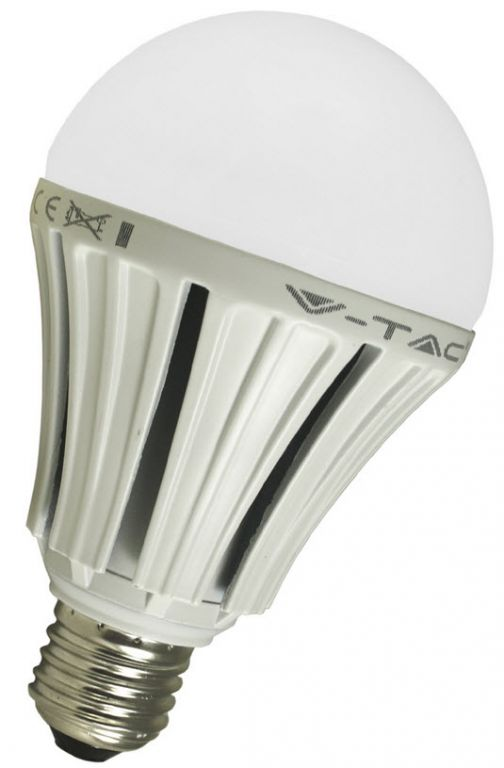 LED Sijalica E27-20-W-A80