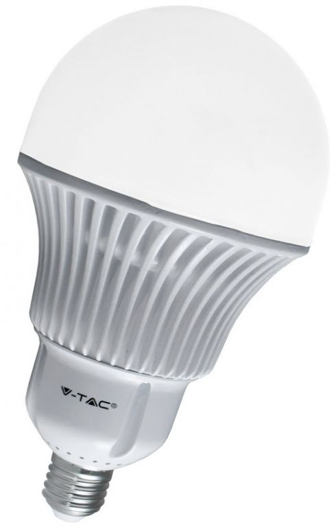LED Sijalica E27-30-N-A120