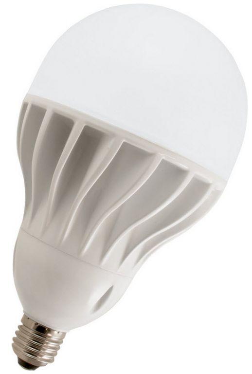 LED Sijalica E27-40-K-A120