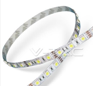 LED Traka 60LED-10.8W/M-4500K SMD5050