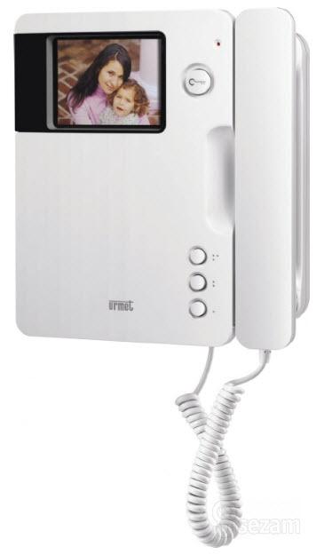 Monitor SIGNO 1740/40 kolor