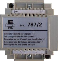 Generator poziva 787/2
