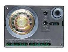 Mikrozvučna jedinica 1145/67