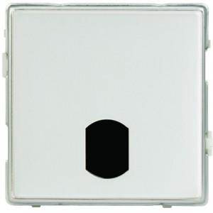 Modul za Ciprox čitač 1148/59P