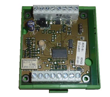 Modul M5100