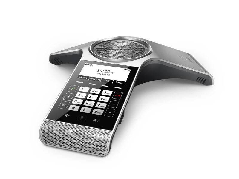 Yealink CP920 konferencijski telefon