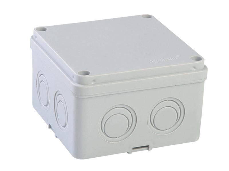 Razvodna kutija OG 110x110x74
