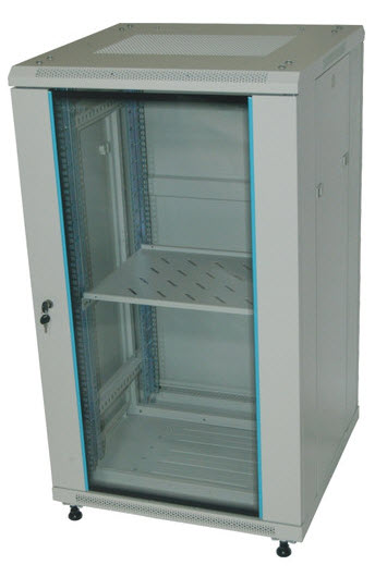 IT Orman (Rack) 22U/19""