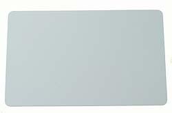 Onlense RF T5557 NEW Card