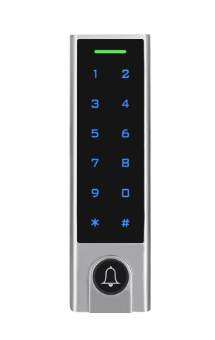 Secukey H3