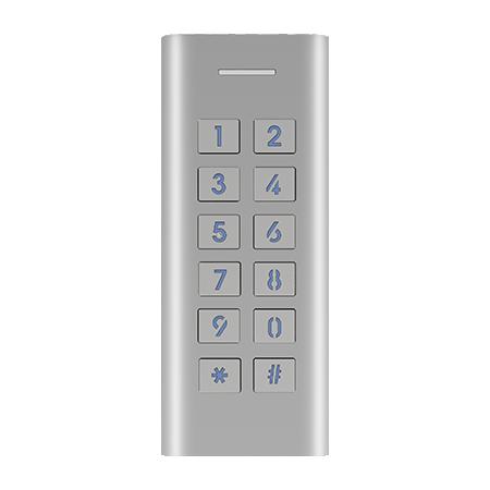 K6 Keypad kontrola pristupa