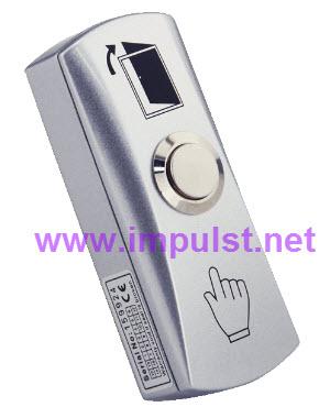 Izlazni taster za vrata PBK-815