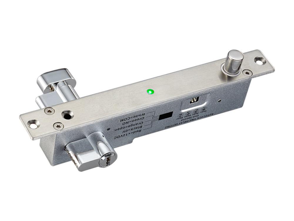 YB-500C(LED) elektromagnetna reza
