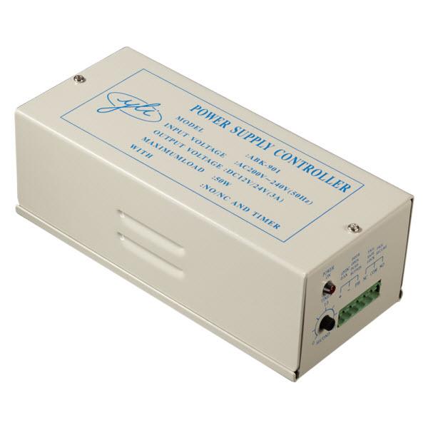 ABK-901-12-3 napajanje za kontrolu pristupa