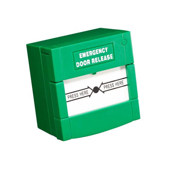 Taster (emergency) CPK-861A