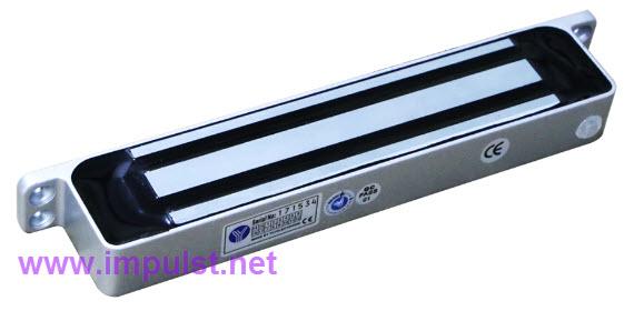 YM-180H (LED) elektromagnetna brava